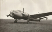 Das Scheitern der Armée de I'Air im Jahr 1940