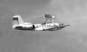 Das Erbe der Siebel-Flugzeugwerke