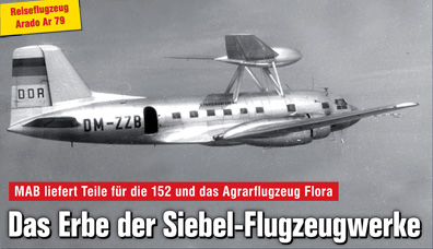 FliegerRevue X 89