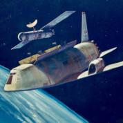Die Entwicklung des Space Shuttle – Teil 1