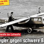 FliegerRevue X 91